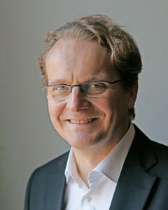 Reijo Markku